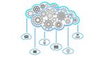 Bintec Elmeg: Neue Cloud-basierte Netzwerk-Management-Lösung