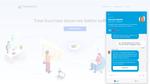 Freshworks bringt neue Chat-Software auf den Markt