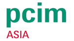 Call for Papers für die PCIM Asia