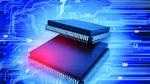 Cortex-A75 macht Single-Thread-Apps glücklich