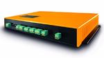 ISO PV 1685, Bender, Stromversorgung, IT-System, ungeerdet