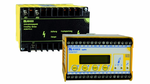 isoPV+AGH-PV, Bender, Stromversorgung, IT-System, ungeerdet