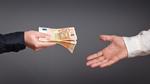 Jedem dritten Unternehmen drohen Bußgelder