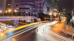 Investitionen in Netzautomatisierung amortisieren sich schnell