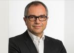 Jürgen Hansjosten, Mitglied des Vorstandes bei Euromicron