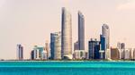 Bereich 'Digitalisierte Gebäude' soll gestärkt werden