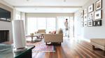 Schutz für Haus und Wohnung