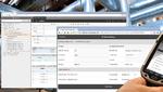 Instandhaltung mit »IBM Maximo« einfacher und mobiler