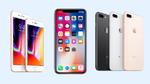 Verkaufsverbot für iPhones in Deutschland
