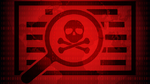 Jede dritte Attacke gilt der Fertigungsbranche