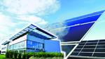 Das Projekt 'Solenbat'