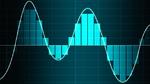 Arbiträr-Signalgeneratoren für hochwertige HF-Signale