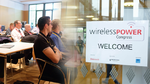 Call for Papers: Wireless Power Congress