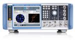 High-end-GNSS-Simulator erzeugt realistische Testszenarien
