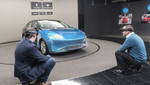 Ford optimiert Produktdesign mit Mixed Reality