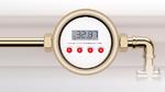 »Der Smart-Meter-Rollout startet im ersten Quartal«