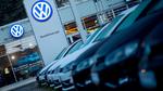 Volkswagen will auf Händler zugehen