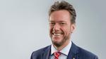Philip Harting wird neuer Vorsitzender