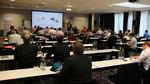 3. Anwenderforum Passive Bauelemente – Passive für Profis