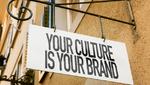 Kultur oder Geld oder beides?