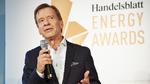 Håkan Samuelsson ist »Energizer of the Year«