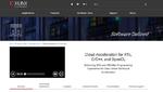 Software-definierte Entwicklungsumgebung von Xilinx