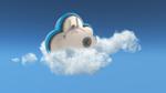 Erweiterte Funktionen für DSI vCloud-Service