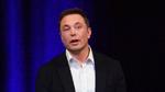 Tesla verdoppelt Verlust – Musk sieht baldigen Gewinn