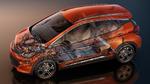 GM und Ford wollen Tesla jagen