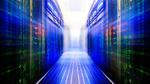 Kombination aus Plattformen, Software-Stack und Ecosystems