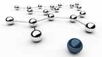 IoT-Konnektivität auch ohne Internet
