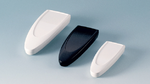 Gehäuse mit ergonomischer Formgebung