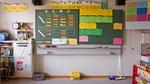 Zu viele leistungsschwache Schüler in Mathe