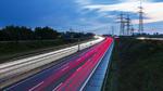 Infineon, IBM, GreenCom und Icentic arbeiten an Sicherheit