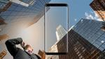 Mobiles Lösungspaket für B2B-Kunden
