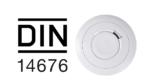Die Neufassung der DIN 14676