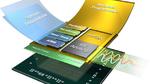 Muster der Zynq UltraScale+ RFSoCs mit HF-Signalkette verfügbar
