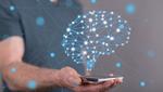 Google setzt verstärkt auf künstliche Intelligenz