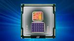 Intel Loihi: KI-Chip für die Forschung