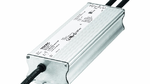 200-W-LED-Treiber für Industrieleuchten