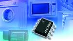 Micropower-LED-Treiber mit integriertem Hall-Schalter