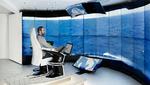 Mit vereinten Kräften zum autonomen Schiff