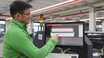 Wie Industrie 4.0 die Nachfrage nach Ingenieuren beeinflusst