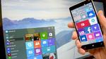 Aus für Windows Phone