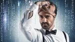 Die digitale Identität wird zum wichtigsten Sicherheitsmerkmal