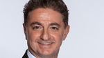 Adel B. Al-Saleh folgt auf Reinhard Clemens