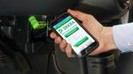 Wie fit ist die Batterie des gebrauchten Elektroautos?