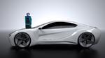 Tesla hält Einzug ins Smart Home