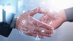 Die digitale Transformation unterstützen
