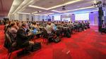 Internationale TSN-Konferenz